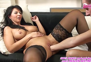 german mom fisting big natural soul milf